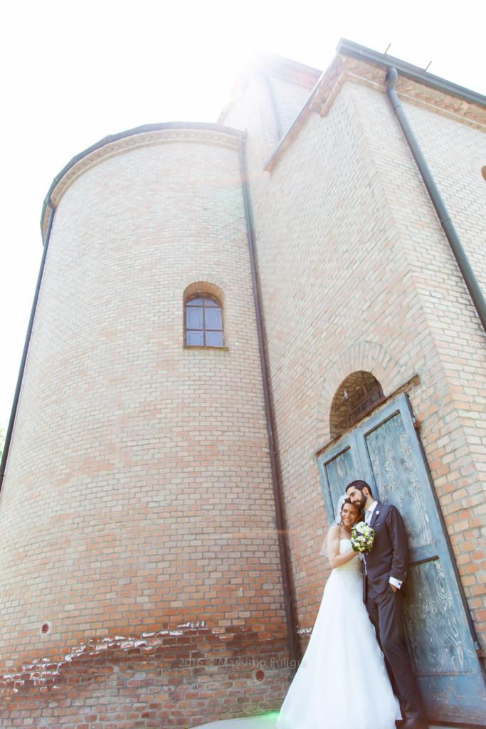 fotografo-matrimonio-bologna-agriturismo-ca-quercia-buca-0066