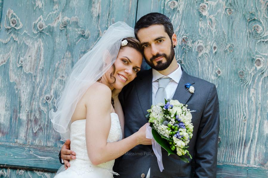 fotografo-matrimonio-bologna-agriturismo-ca-quercia-buca-0067