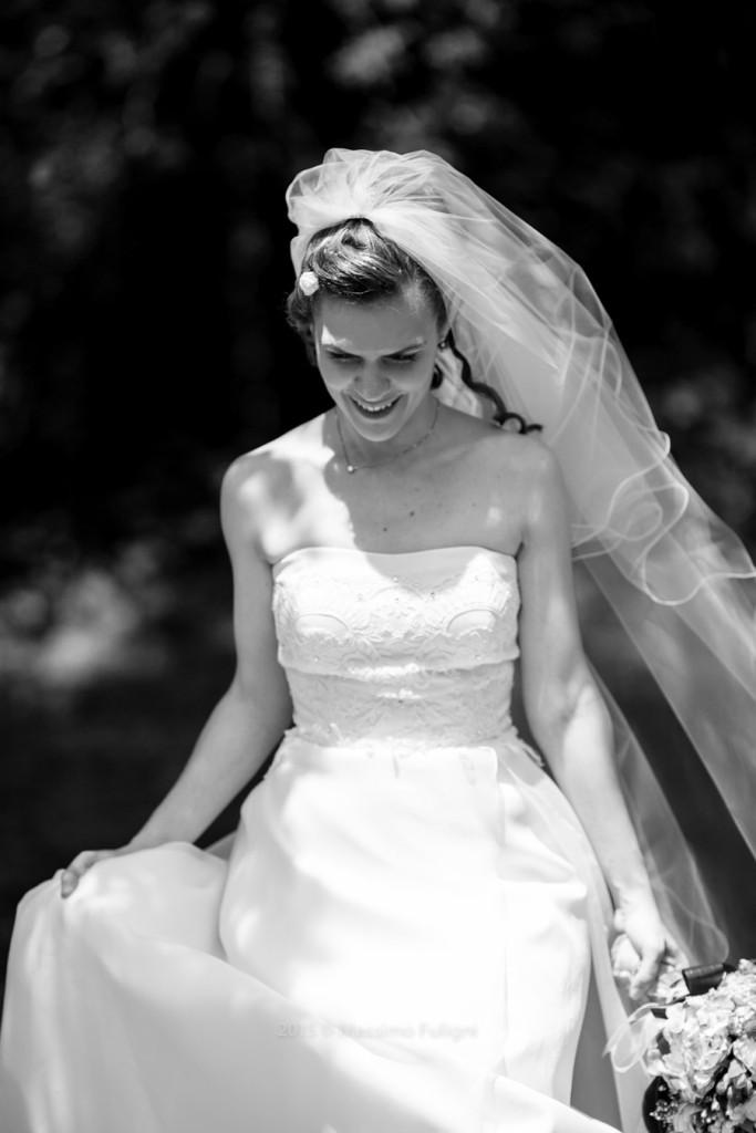 fotografo-matrimonio-bologna-agriturismo-ca-quercia-buca-0069