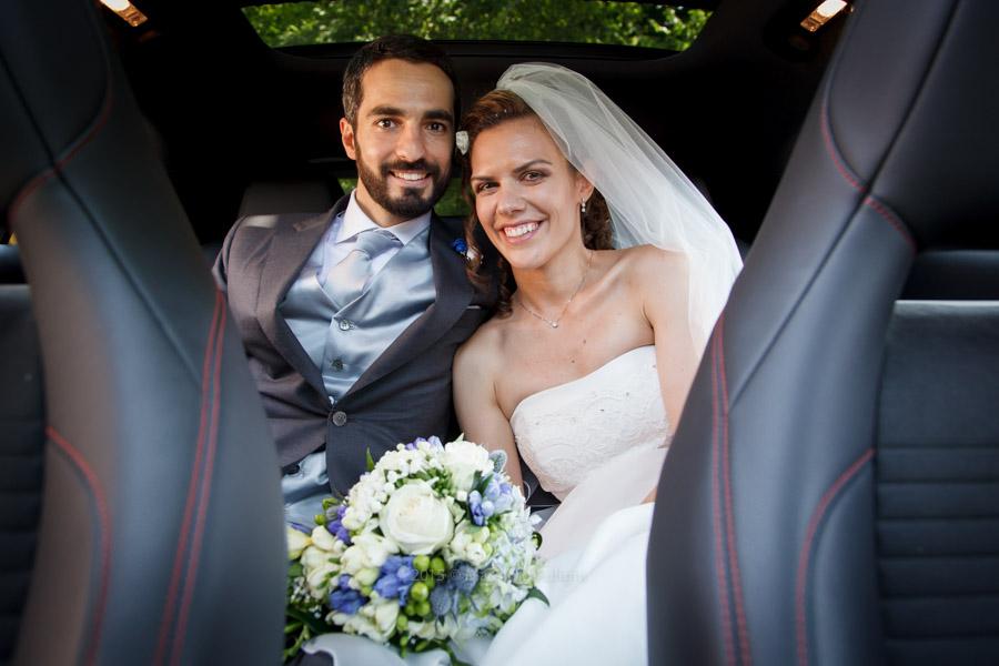 fotografo-matrimonio-bologna-agriturismo-ca-quercia-buca-0071