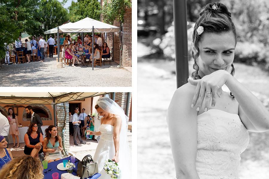 fotografo-matrimonio-bologna-agriturismo-ca-quercia-buca-0073