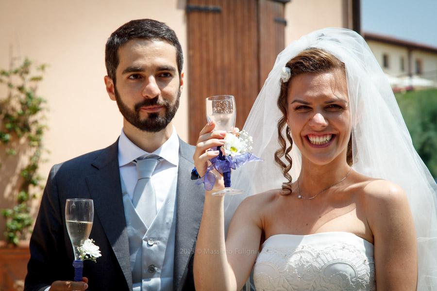fotografo-matrimonio-bologna-agriturismo-ca-quercia-buca-0074