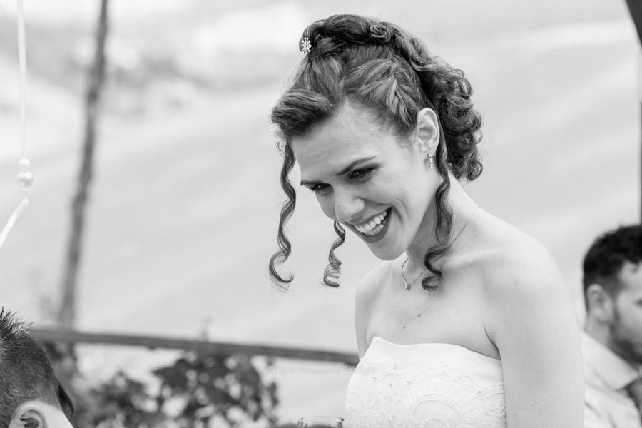 fotografo-matrimonio-bologna-agriturismo-ca-quercia-buca-0087