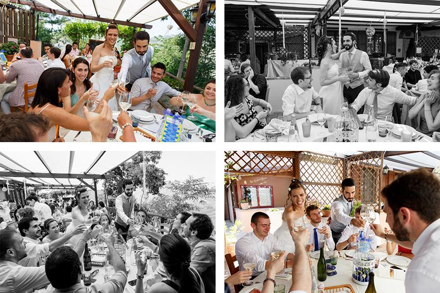 fotografo-matrimonio-bologna-agriturismo-ca-quercia-buca-0089