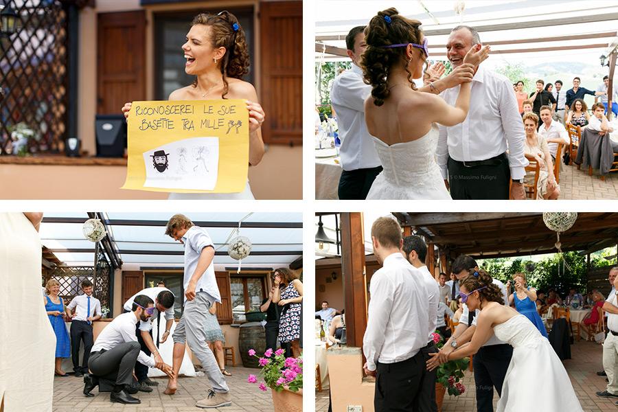 fotografo-matrimonio-bologna-agriturismo-ca-quercia-buca-0099