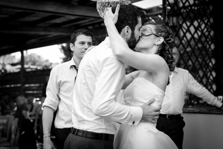 fotografo-matrimonio-bologna-agriturismo-ca-quercia-buca-0100