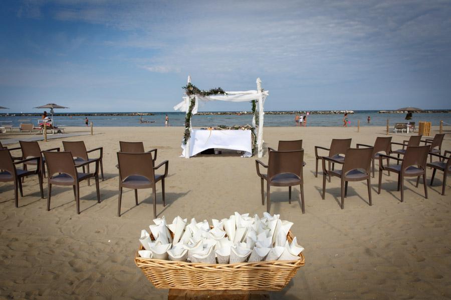 fotografo-matrimonio-lido-di-savio-0002