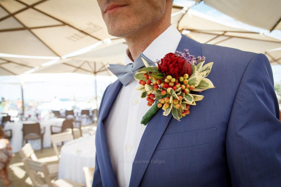 fotografo-matrimonio-lido-di-savio-0005