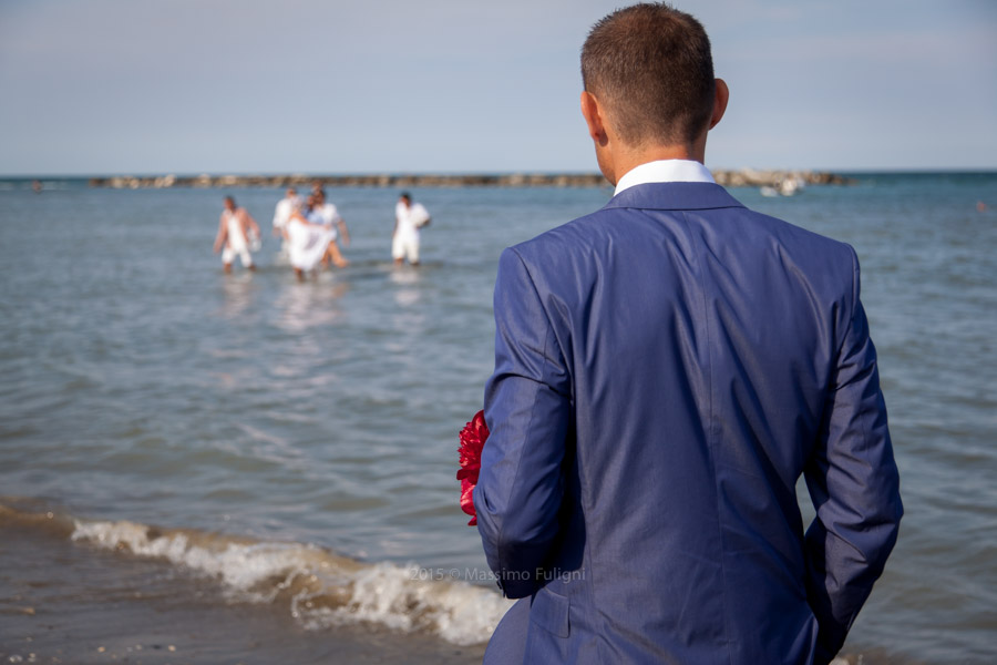 fotografo-matrimonio-lido-di-savio-0011