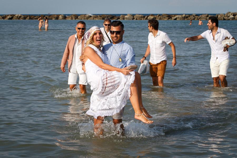 fotografo-matrimonio-lido-di-savio-0012