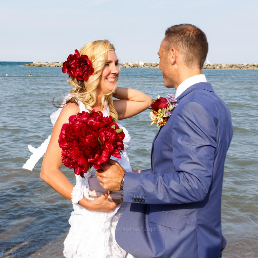 fotografo-matrimonio-lido-di-savio-0013