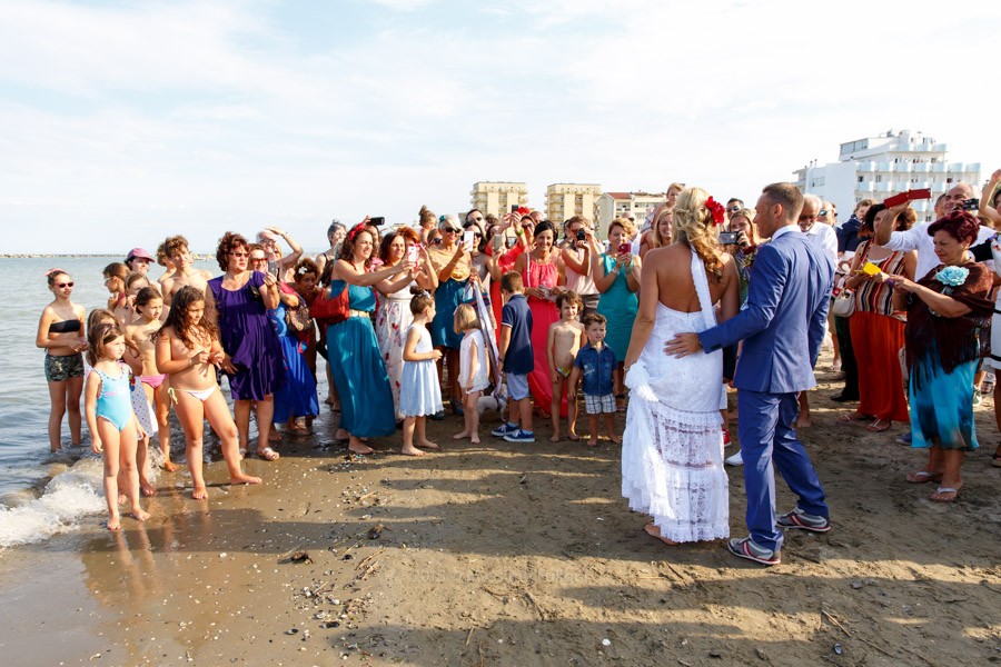 fotografo-matrimonio-lido-di-savio-0014