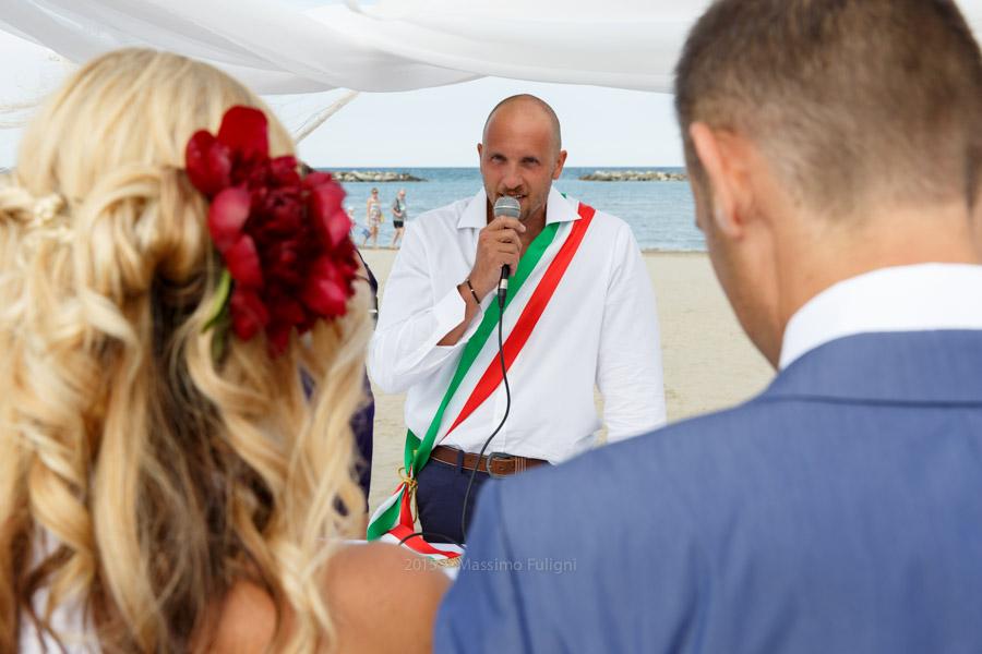 fotografo-matrimonio-lido-di-savio-0016