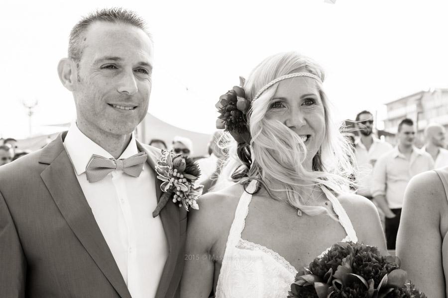 fotografo-matrimonio-lido-di-savio-0018
