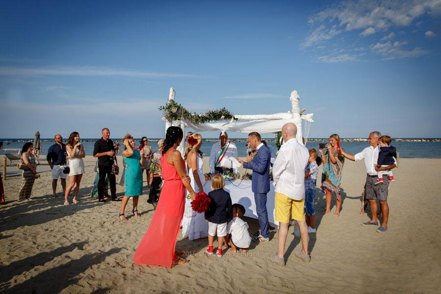 fotografo-matrimonio-lido-di-savio-0024