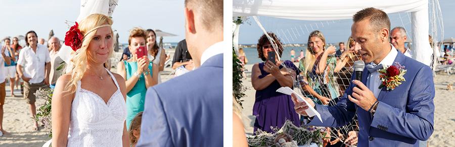 fotografo-matrimonio-lido-di-savio-0025