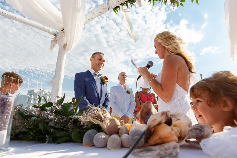 fotografo-matrimonio-lido-di-savio-0026