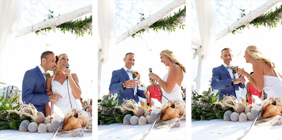 fotografo-matrimonio-lido-di-savio-0028