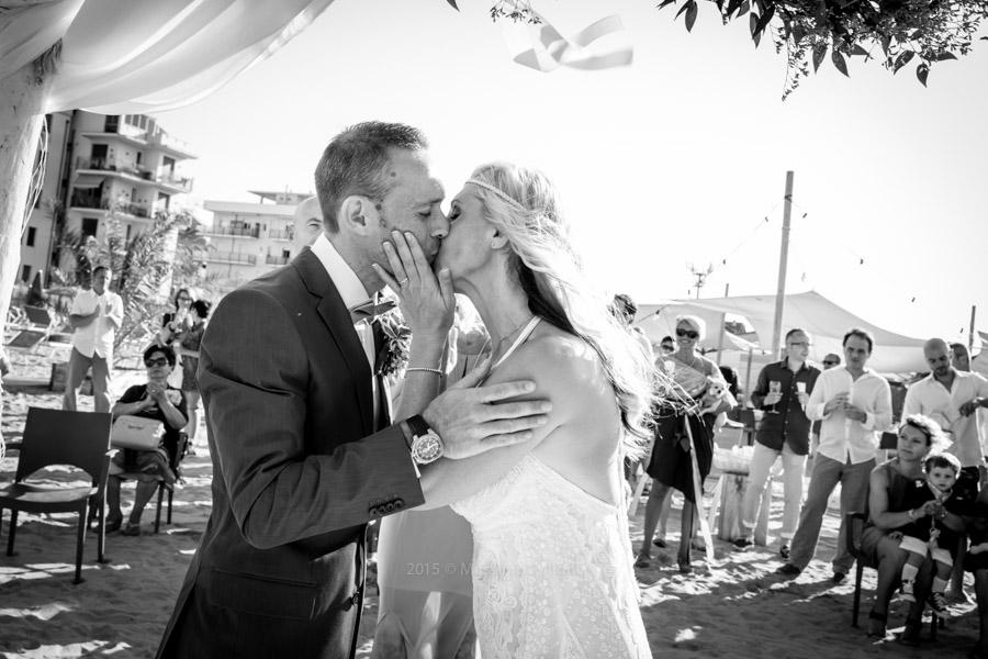 fotografo-matrimonio-lido-di-savio-0033