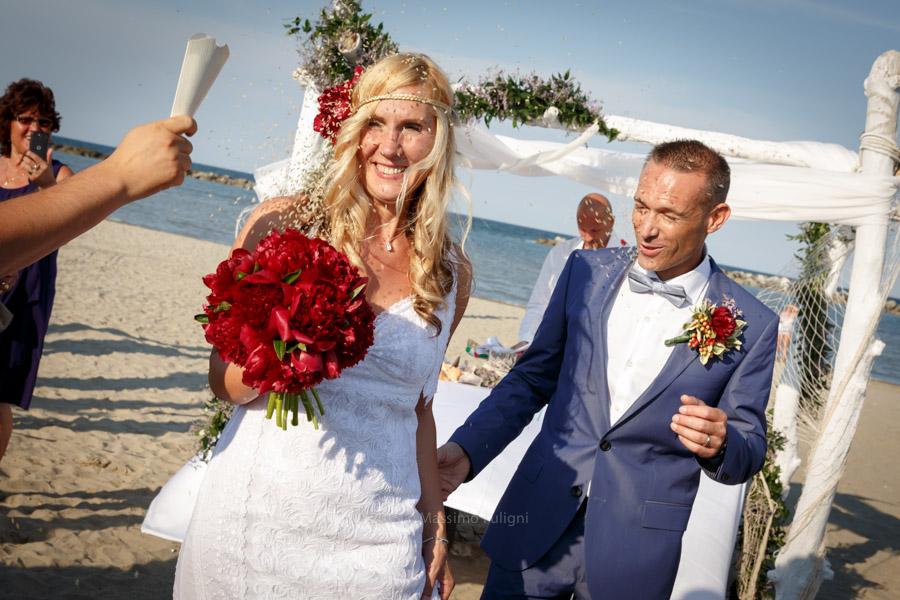 fotografo-matrimonio-lido-di-savio-0034