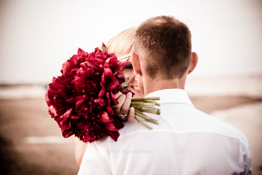 fotografo-matrimonio-lido-di-savio-0040