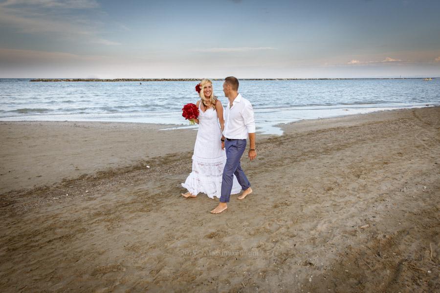 fotografo-matrimonio-lido-di-savio-0042
