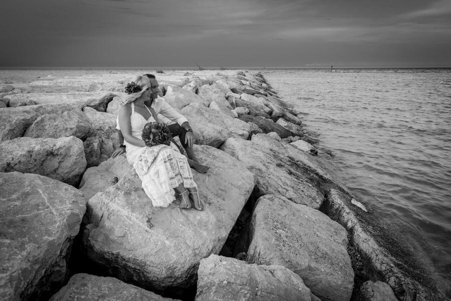 fotografo-matrimonio-lido-di-savio-0043