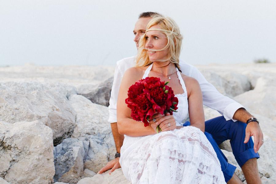 fotografo-matrimonio-lido-di-savio-0044