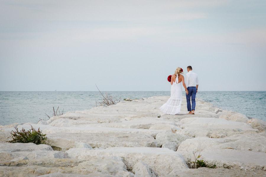 fotografo-matrimonio-lido-di-savio-0045