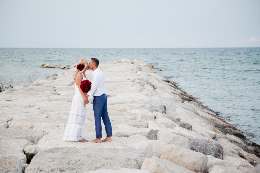 fotografo-matrimonio-lido-di-savio-0046