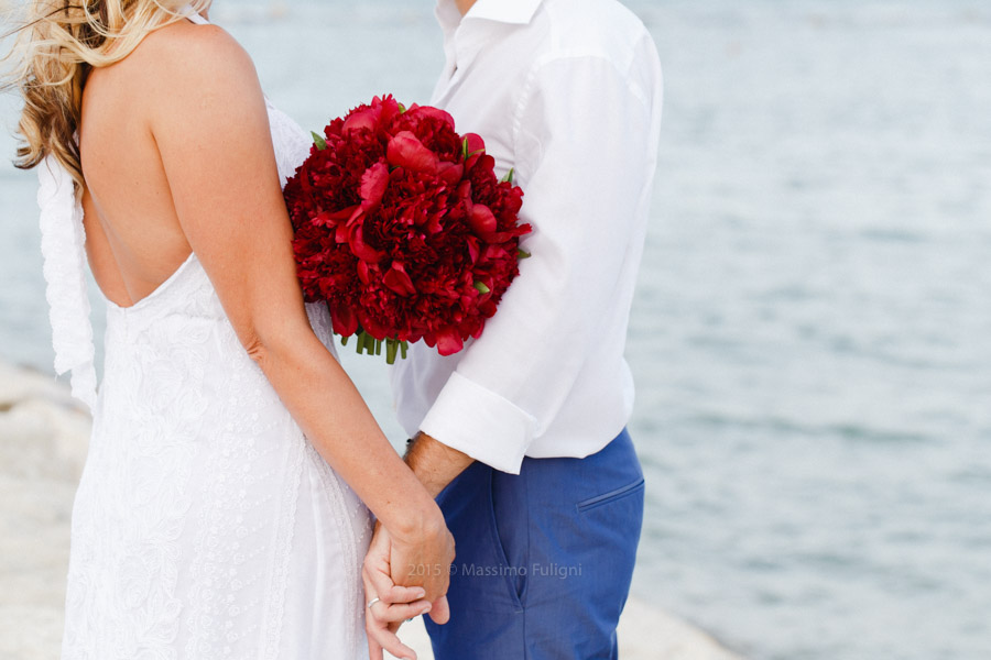fotografo-matrimonio-lido-di-savio-0047