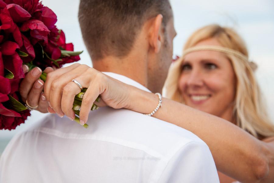 fotografo-matrimonio-lido-di-savio-0048