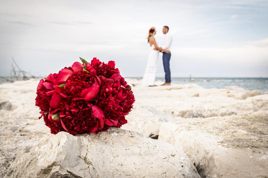 fotografo-matrimonio-lido-di-savio-0049