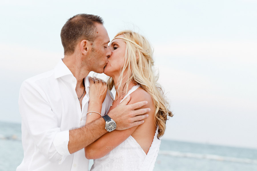 fotografo-matrimonio-lido-di-savio-0050