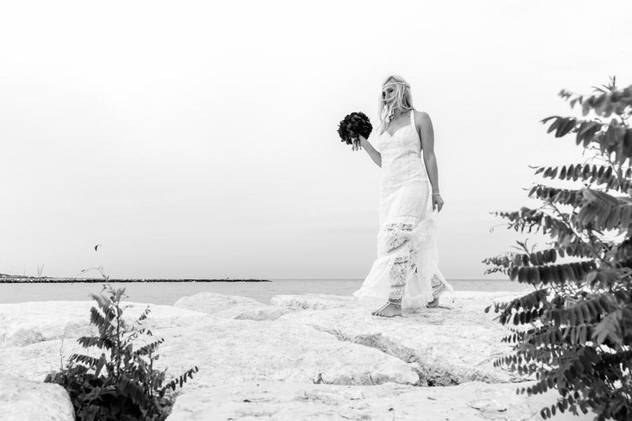 fotografo-matrimonio-lido-di-savio-0051