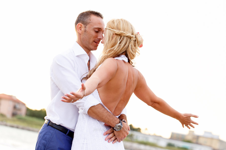 fotografo-matrimonio-lido-di-savio-0052