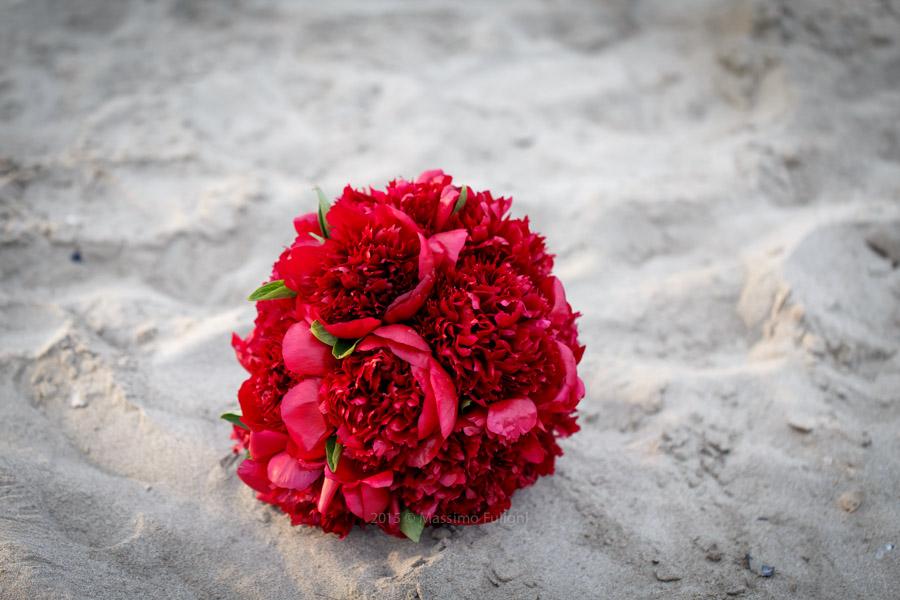 fotografo-matrimonio-lido-di-savio-0053