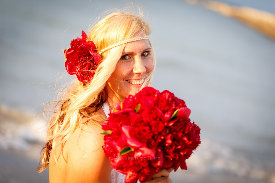 fotografo-matrimonio-lido-di-savio-0055