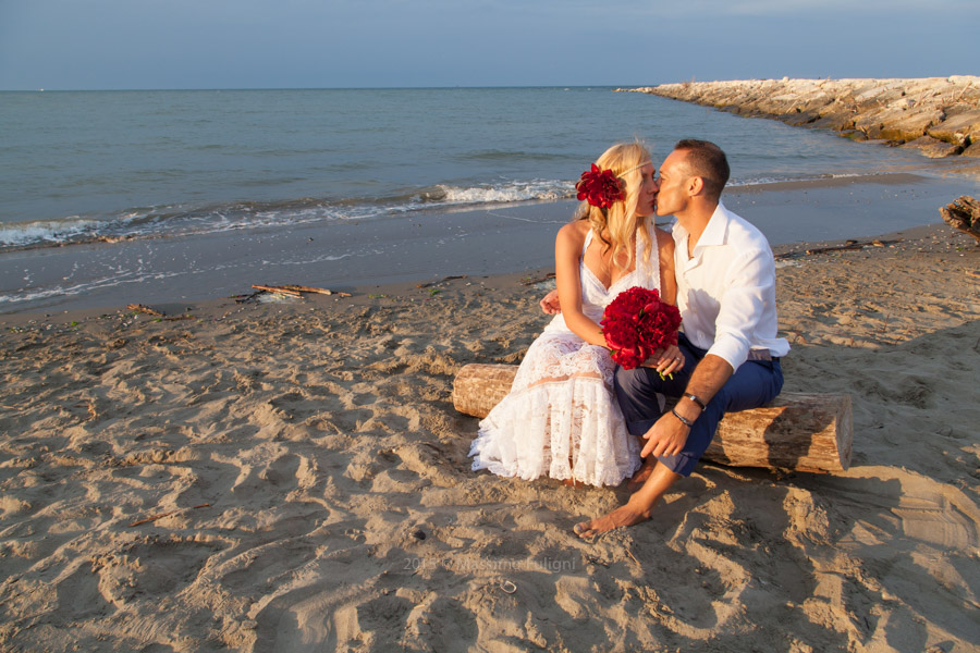 fotografo-matrimonio-lido-di-savio-0056