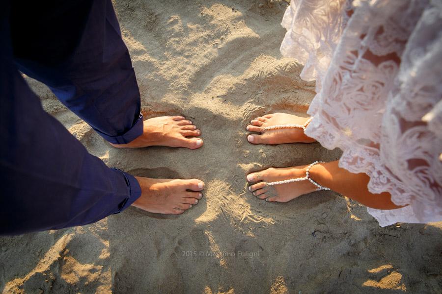 fotografo-matrimonio-lido-di-savio-0058