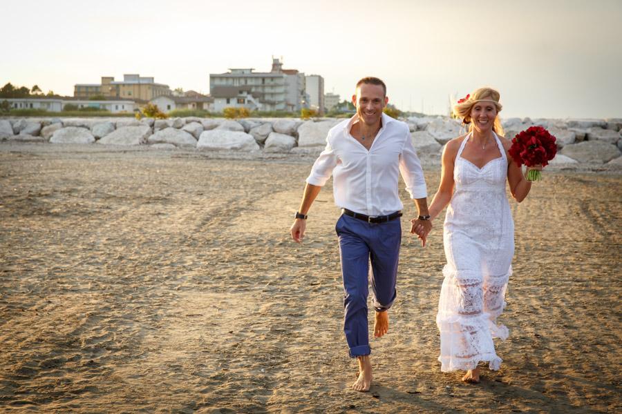fotografo-matrimonio-lido-di-savio-0059