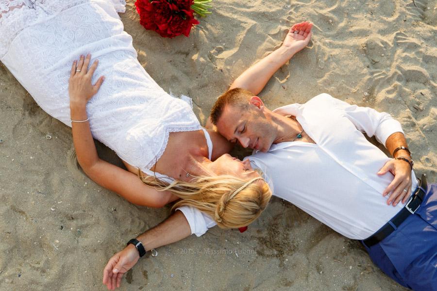 fotografo-matrimonio-lido-di-savio-0060