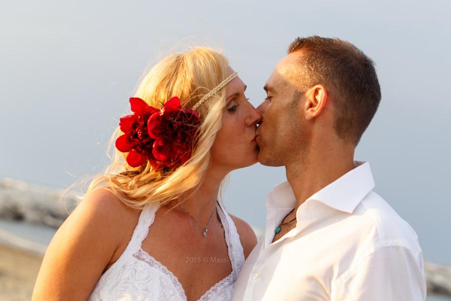 fotografo-matrimonio-lido-di-savio-0061