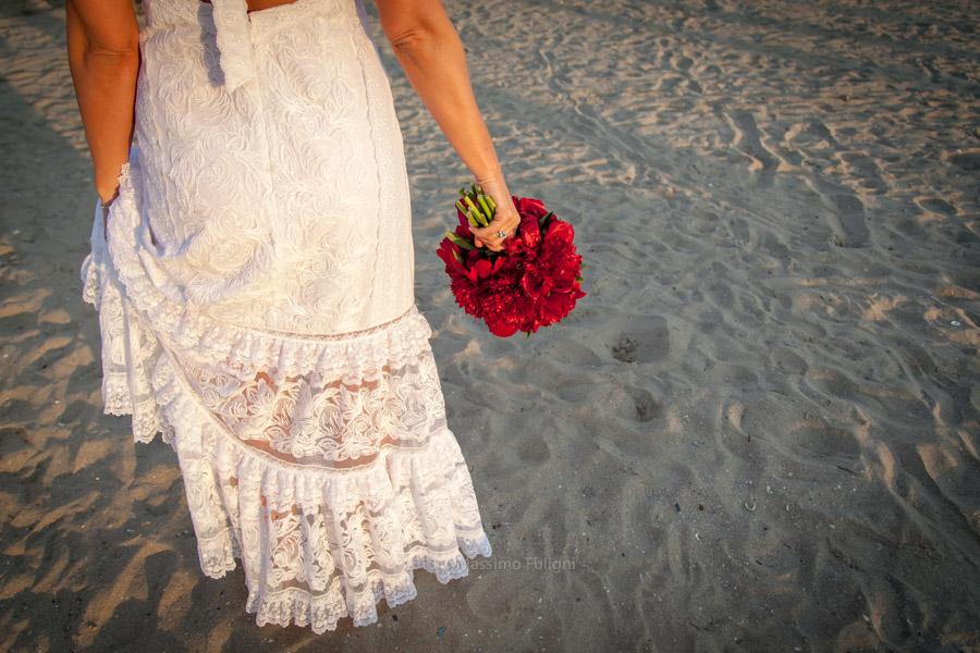 fotografo-matrimonio-lido-di-savio-0062