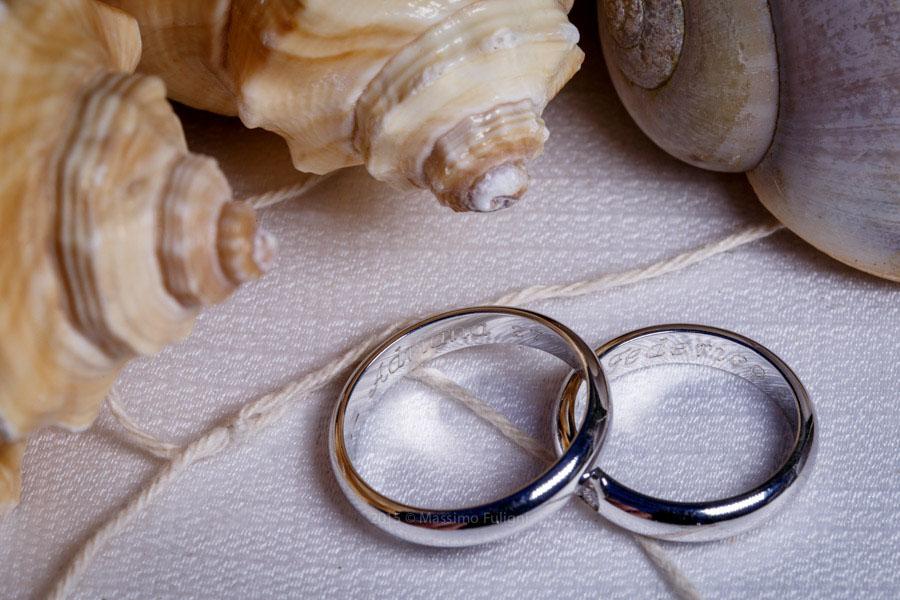 fotografo-matrimonio-lido-di-savio-0066