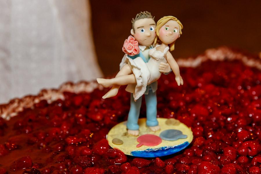 fotografo-matrimonio-lido-di-savio-0073