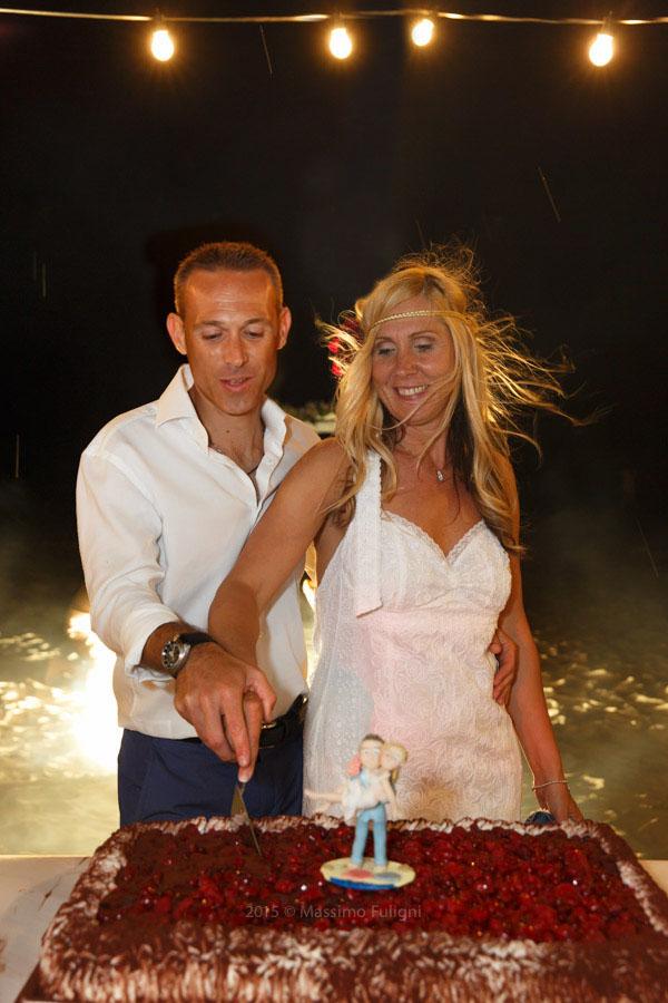 fotografo-matrimonio-lido-di-savio-0074