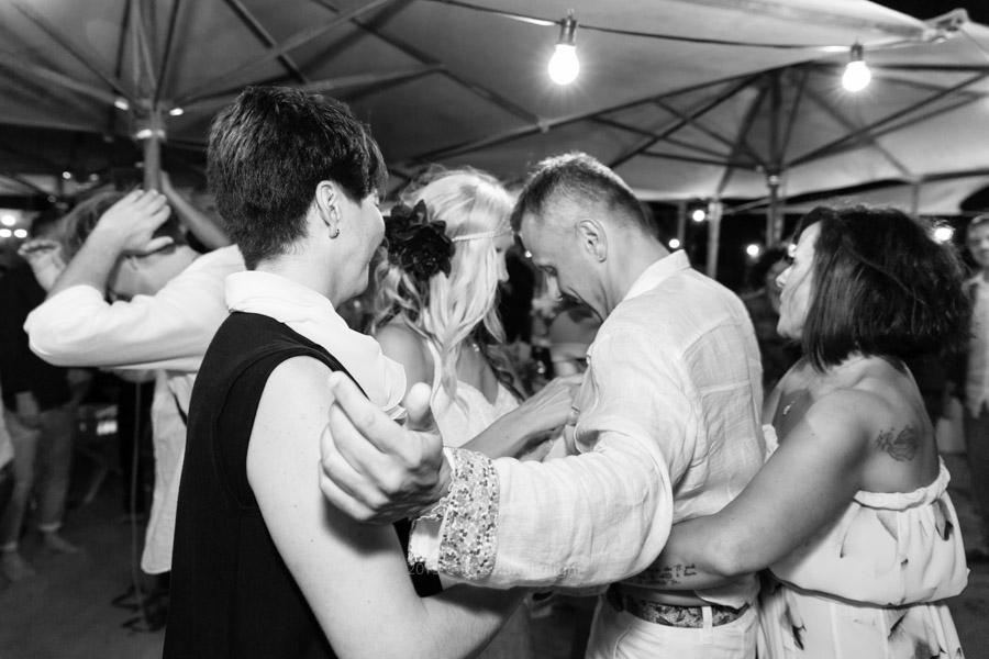 fotografo-matrimonio-lido-di-savio-0078