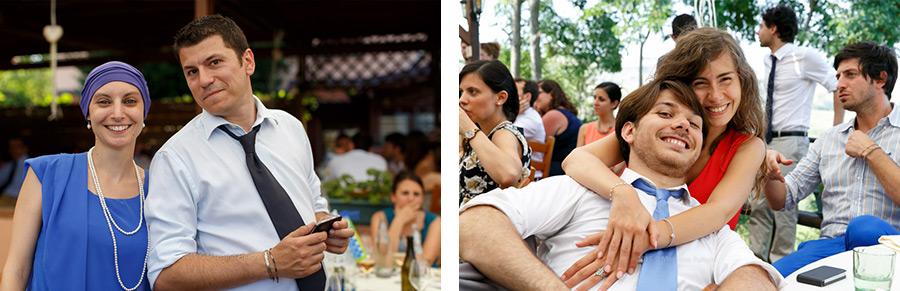 matrimonio-agriturismo-ca-quercia-buca-0104