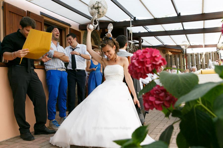 matrimonio-agriturismo-ca-quercia-buca-0106